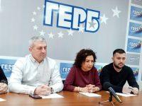 Съветниците на ГЕРБ – Плевен с коментар по важно решение от последната сесия на местния парламент
