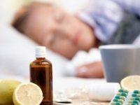 Удължава се грипната ваканция в Плевен