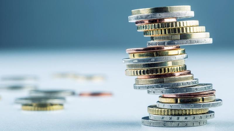 Микропредприятията са с най-голям дял в икономиката на област Плевен