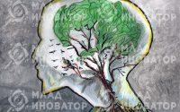 """Ученици от Плевен са на финала в конкурса за зелени идеи """"Млад иноватор"""""""