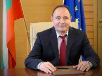 """Заместник-министър Янко Иванов ще открие Международното изложение """"Пчеларство 2020"""" в Плевен"""