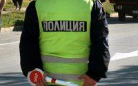 Спецоперация срещу нарушенията на пътя се провежда на територията на ОДМВР-Плевен