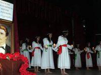 В Кнежа отбелязаха 147 години от гибелта на Васил Левски