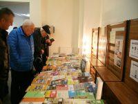 """С изложба и тържествено събрание честваха 30 години на Дружество """"Краезнание"""" – Плевен"""