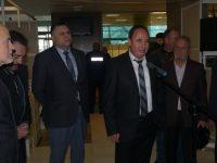Зам.-министър Иванов в Плевен: МЗХГ отдава голямо значение на пчеларството