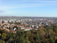 Община Плевен призовава за опазване чистотата на въздуха през отоплителния сезон