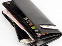 """Помогнете! Изгубено е дамско портмоне с лични документи и пари в кв. """"Сторгозия"""""""