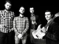 Плевенска рок банда представи клип на песен от дебютния си албум /видео/