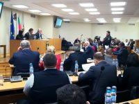 Общински съвет – Плевен не прие бюджета на Общината за 2020 година