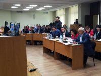 Комисии в Общински съвет – Плевен обсъждат промени в три общински наредби