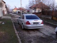 Спецоперация за противодействие на битовата престъпност се проведе в община Долни Дъбник