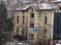 Министерство на културата ще финансира специализирани ремонти на имоти, обявени за културни ценности