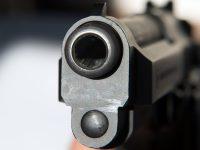 Най-добрите стрелци сред полицаите ще премерят сили в републикански турнир в Плевен