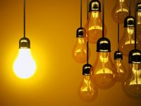 Вижте къде ще спират тока в община Плевен от 3 до 9 февруари!
