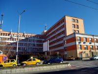 Здравният министър издаде заповед, с която определя болничните заведения за лечение и наблюдение на пациенти с COVID-19