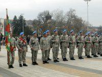 Празникът на Плевенския гарнизон няма да се проведе