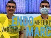 МУ – Плевен се присъединява към световната кампания в подкрепа на пациентки с ендометриоза