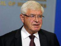 Министър Ананиев: Болницата в Плевен не е спазила заповедта ми