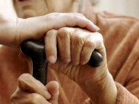 Лекарства и храни ще бъдат доставяни до домовете на възрастни хора в Долни Дъбник