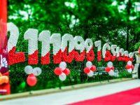 Продължава кампанията за подпомагане на абитуриенти в неравностойно положение в област Плевен
