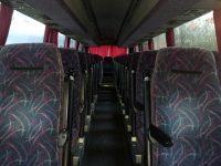 Намаляват се маршрутни разписания по автобусни линии в община Долни Дъбник