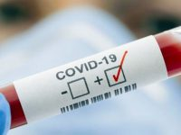 15 новозаразени с COVID-19 за ден в страната