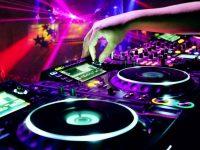 9 март – Световен ден на DJ-я