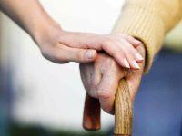 В Гулянци търсят доброволци да помагат на възрастни и хора с увреждания