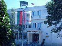 Община Гулянци въведе мерки срещу COVID-19