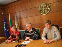 Със заповед на кмета на Плевен ще бъдат забранени всички публични мероприятия в града под егидата на Общината