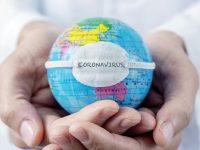 Стартира кампания за набиране на доброволци в борбата с коронавируса в Плевен