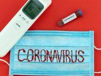 Плевен сред областите с най-висока заболеваемост в страната от коронавирус