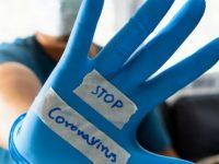 Въвежда се извънредно положение в България заради коронавируса