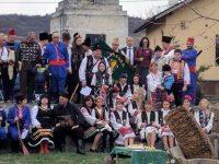 С историческа възстановка в Козар Белене отпразнуваха Трети март
