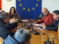 Строги противоепидемични мерки са въведени в община Левски
