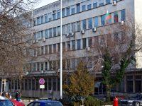 За избягване струпването на големи групи граждани има промени в звената за административно обслужване на МВР