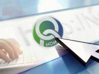 ТП на НОИ – Плевен преустанови приема на част от документите на хартиен носител