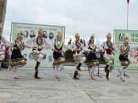 С празнично шествие, концерт и общобългарско хоро честваха Трети март в Пордим