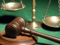 Бивш кмет на село Гривица осъден за присвояване