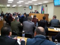 Избраха Ваня Иванова за временно изпълняващ длъжността кмет на Бохот