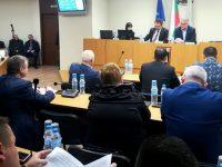 Отменят се заседанията на постоянните комисии при Общински съвет – Плевен за април