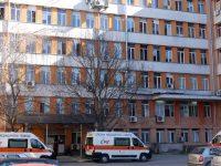 Депутатът Васил Антонов направи дарения за лечебни заведения в област Плевен