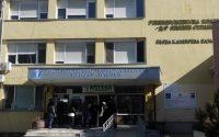 17 пациенти с COVID-19 лекуват в УМБАЛ – Плевен