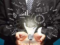 26 април – Световен ден на интелектуалната собственост