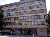 В ДКЦ II – Плевен ще има кабинет за спешни пациенти и за такива с инфекциозни заболявания