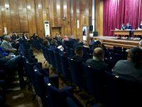 Общинският съвет с решение в подкрепа на наематели и ползватели на общински обекти за времето на извънредното положение