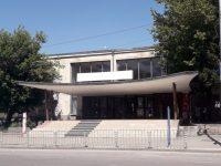 Спрени са още две автобусни линии от Плевен заради обявеното извънредно положение
