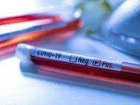Три нови случаи на заразени с коронавирус в област Плевен за денонощие