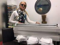 Дамите от Лайънс клуб Огледало направиха поредно дарение за УМБАЛ – Плевен