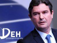 ДЕН: Парламентът със закон, а не здравният министър да въвежда извънредни мерки
